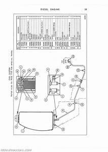 Caterpillar 941 Trax Parts Manual