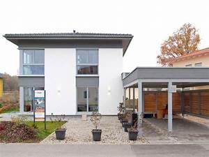 Haacke Haus Celle : 19 best stadtvillen hausprogramm images on pinterest villas architecture and dresden ~ Markanthonyermac.com Haus und Dekorationen
