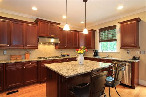 Full Size Of Kitchen Design Recessed Lighting Over Sink