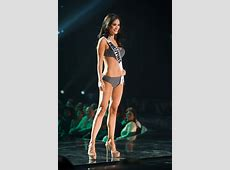 IN PHOTOS Miss PH Pia Wurtzbach at Miss Universe
