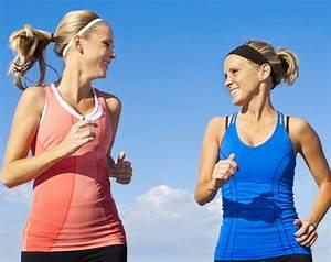 SaratogaHW | Saratoga Health and Wellness | Saratoga ...
