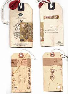 cool hang tag branding for garments pinterest With cool clothing labels