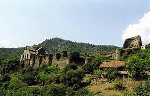 Akhtala 2020  Best Of Akhtala  Armenia Tourism