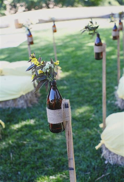 inexpensive decorations cheap wedding decorations wedding decorations on a budget easyday