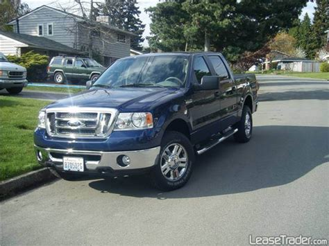 Lease Prices For 2015 F 150   Autos Post