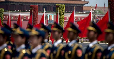 china war cold against square tiananmen cia asia happened beijing waging chinese silk road expert military outside imprisoned killed years