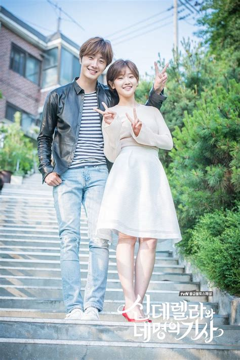 24 best images about park so dam jung il woo on