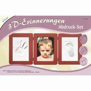 Babybauch Abdruck Set : gipsabdruck babybauch brust baby fussabdruck handabdruck ~ A.2002-acura-tl-radio.info Haus und Dekorationen