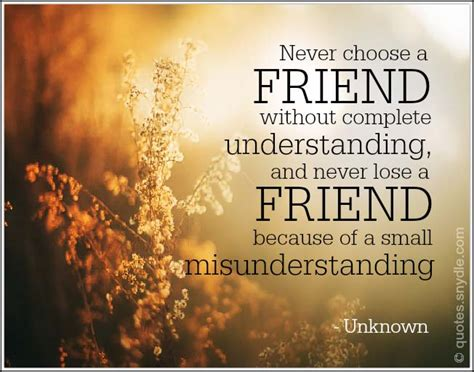 New Friendship Quotes New Friendship Quotes With Image Quotes And Sayings