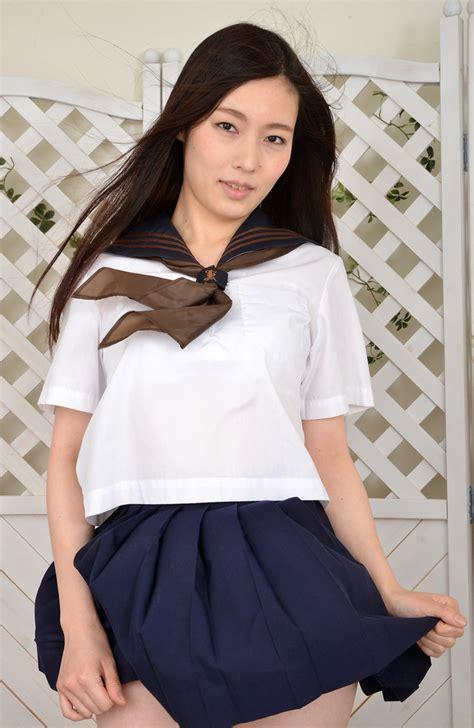 69dv Japanese Jav Idol Inori Nakamura 中村いのり Pics 13