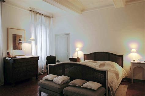 chambre d hote le faou villa de lorgues chambre d 39 hote de charme jardin et spa