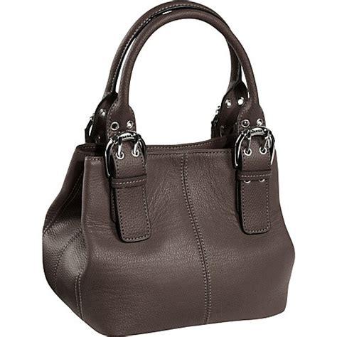 tignanello handbags
