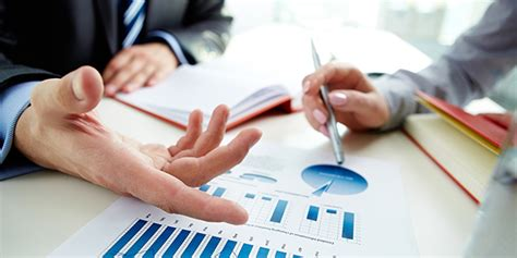 Industries That Avail Background Check Group's Services