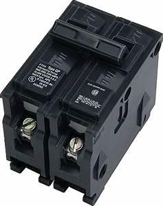 New Siemens Q220 20