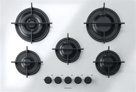 base per piano cottura piano cottura mood incasso da 75 per base da 60 barazza srl