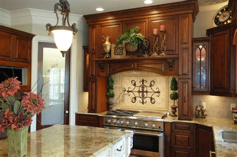 mediterranean kitchen backsplash ideas 50 mediterranean style kitchen ideas for 2017 7420