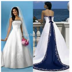 royal blue and white wedding dresses compare prices on royal blue wedding gowns shopping buy low price royal blue
