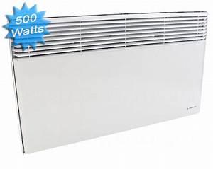 Radiateur Inertie Applimo : cat gorie radiateur page 64 du guide et comparateur d 39 achat ~ Premium-room.com Idées de Décoration