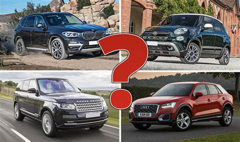 10 Most Unreliable Cars by Most Unreliable Car Brands In The Uk Revealed Where Does