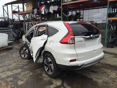 Honda Parts by Honda Cr V 2016 Parts For Sale Aa0572 Exreme Auto Parts