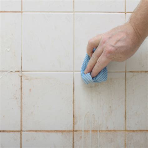 how to clean tile grout 2 methods tile wizards total