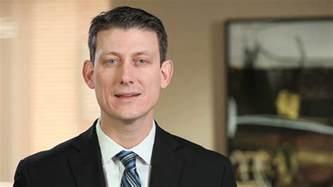 Physicians Clinic Of Iowa Pc by Meet Des Moines Ent Physician Garrett Losh Md Iowa