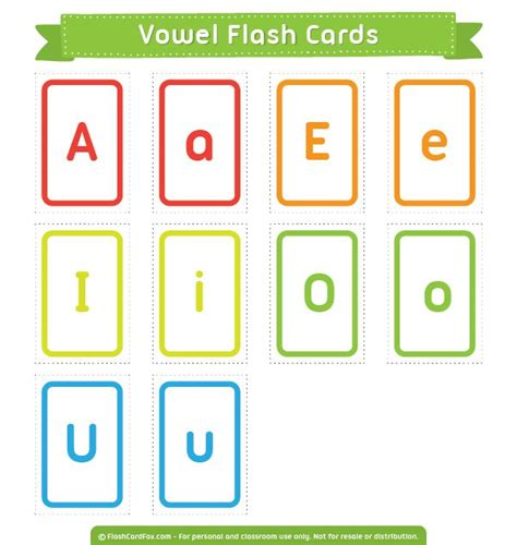 132 Best Images About Flash Cards At Flashcardfoxcom On Pinterest  Spanish, Action Verbs And