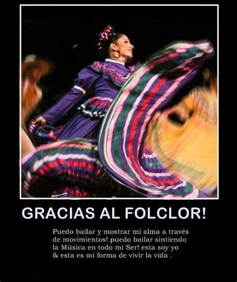 danza folklorica mexicana