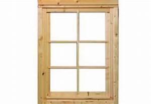 Bei Gewitter Fenster Auf Kipp : kipp fenster 28 klarglas bei gartenhaus2000 ~ Buech-reservation.com Haus und Dekorationen