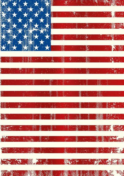 Tattered Flag Vertical American Flag Svg Free – 202+ File for Free