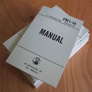 Manual   U00ab Printeresting