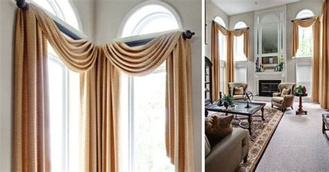 Why Are Custom Draperies Important?