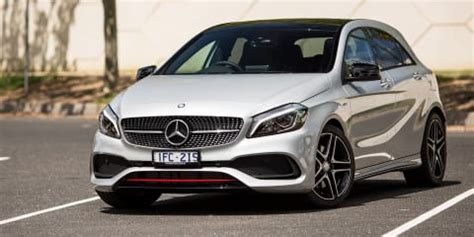 mercedes benz  review specification price caradvice