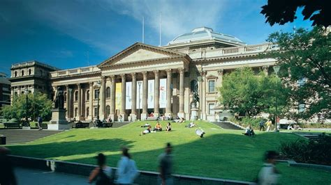 collaborations affiliations state library victoria