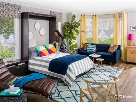 wall beds murphy beds calgary fit closets