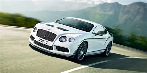 bentley continental gt3 r bentley continental gt3 r l bentley beverly hills an o