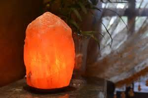 himalayan rock salt l