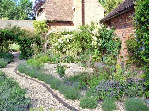garden design gallery for berkshire hshire