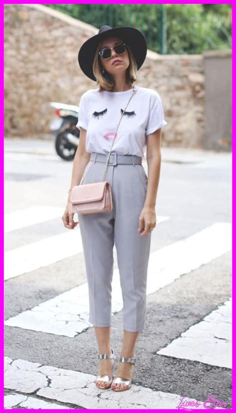 Summer 2017 Fashion Trends Pinterest - LivesStar.Com