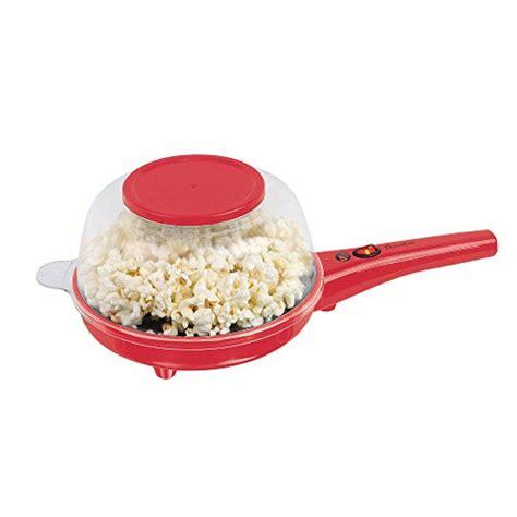 sogo cuisine arzum ar258 patcorn pajoma machine à pop corn promo