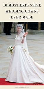 the most expensive wedding dresses ever wedding dress With wedding dresses expensive