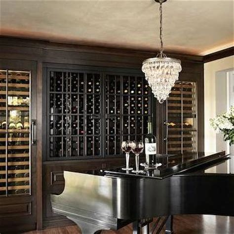 paint colors for wine room wine coolers design decor photos pictures ideas inspiration paint colors and remodel