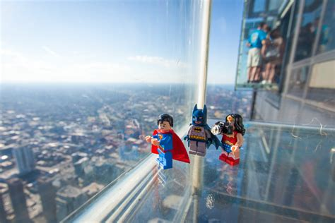 Cheap Skydeck Chicago Tickets - How to Save up to 20% ...