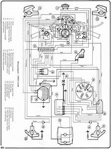 Lovely Wiring Diagram Vespa Excel 150  Diagrams