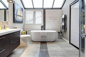 deco salle de bain ceramique deco sphair With ceramique salle de bain photo