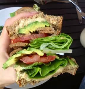 Vegan Raw Food Recipes