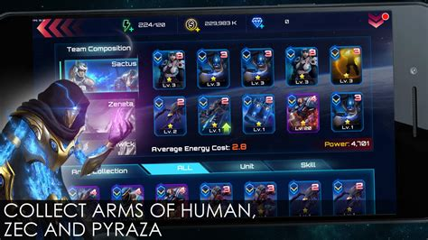 space commander apk mod unlock all android apk mods