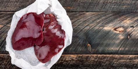cuisiner du foie recettes à base de foie cuisiner les foies de volailles