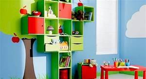 comment decorer une chambre denfant 91secondesfr With comment decorer une chambre d enfant