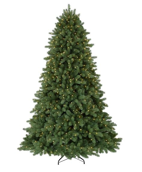 christmas trees classic noble fir christmas tree tree classics
